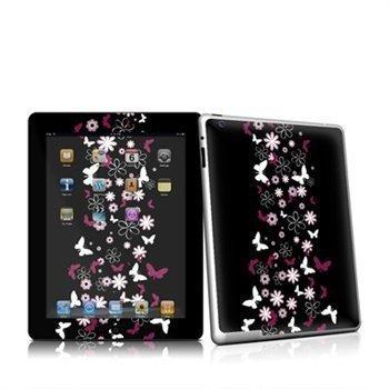 iPad 2 Whimsical Skin