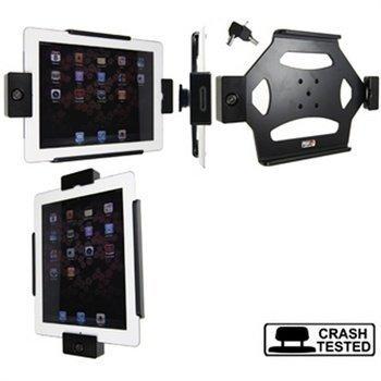 iPad 2 / iPad 3 Brodit 537244 Aktiivipidike