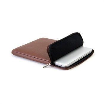 iPad 2 iPad 3 CoolBananas ShockProof Pro Suojakotelo Ruskea