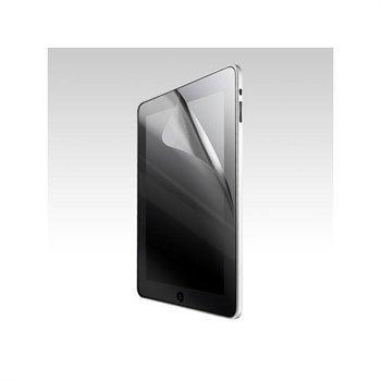 iPad 2 iPad 3 iCU Sheer Mirror Peili Näytönsuoja