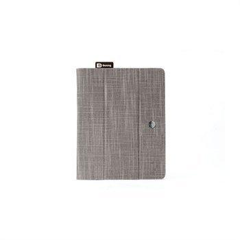 iPad 2 iPad 3 iPad 4 Booq Folio Case Sand