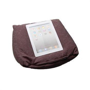 iPad 2 iPad 3 iPad 4 Konkis Tyyny