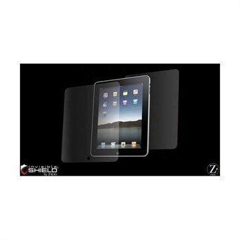iPad 2 invisibleSHIELD Näytönsuoja