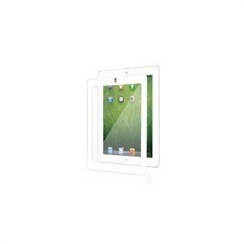 iPad 3 Moshi iVisor XT Näytönsuoja Valkoinen