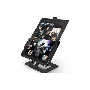 iPad 3 iPad 4 KiDiGi Smart Desk Stand