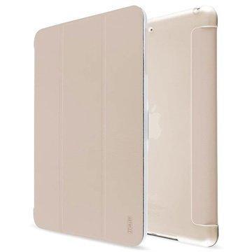 iPad Air 2 Artwizz SmartJacket Kotelo Kultainen