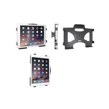 iPad Air 2 Brodit 511684 Passiivipidike