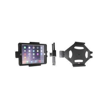 iPad Air 2 Brodit 541759 Passiivipidike