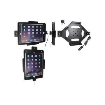 iPad Air 2 Brodit 552759 Aktiivipidike