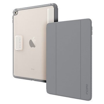 iPad Air 2 Incipio Octane Kotelo Savu