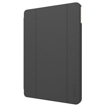 iPad Air 2 Incipio Tuxen Folio Kotelo Musta