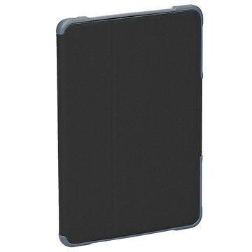 iPad Air 2 STM Dux Folio Suojakotelo Musta