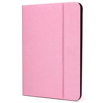 iPad Air 2 Tucano Filo Kova Läppäkotelo Fuksia