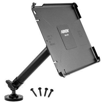 iPad Air Arkon IPAD 005 Järeä Pöytäteline ja Ruuvikiinnitteinen Alusta