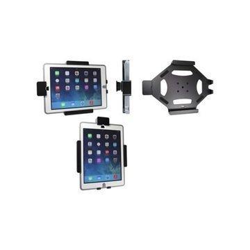iPad Air Brodit 541600 Passiivipidike