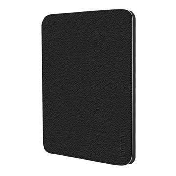 iPad Air Incipio Watson Folio Case Black
