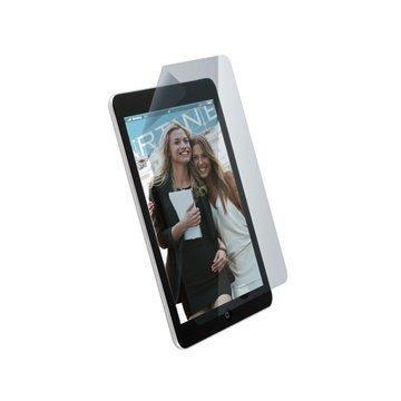 iPad Air Krusell Näytönsuoja