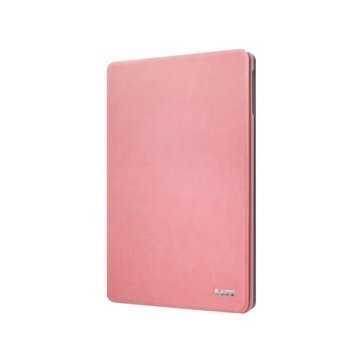 iPad Air LAUT R-EVOLVE Case Pink