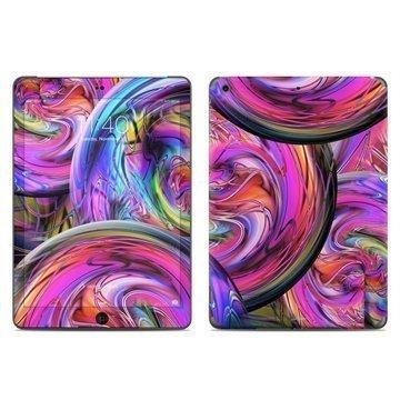 iPad Air Marbles Skin