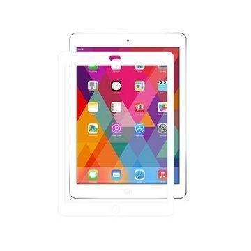iPad Air Moshi iVisor XT Crystal Clear Screen Protector White