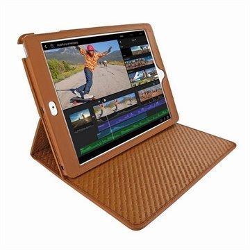 iPad Air Piel Frama Cinema Leather Case Tan