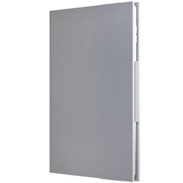 iPad Air Skech SkechBook Case Grey