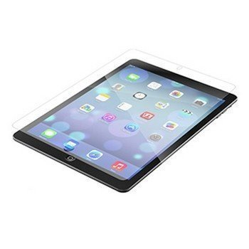 iPad Air ZAGG InvisibleSHIELD Näytönsuoja