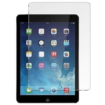 iPad Air iPad Air 2 Copter Exoglass Näytönsuoja Karkaistua Lasia