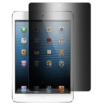 iPad Air iPad Air 2 Copter PrivacyFilter Näytönsuoja