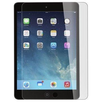 iPad Air iPad Air 2 Naztech Näytönsuoja Karkaistua Lasia