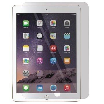 iPad Air iPad Air 2 Panzer Privacy Näytönsuoja Karkaistua Lasia 2-Suuntainen