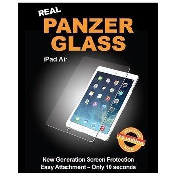iPad Air iPad Air 2 PanzerGlass Näytönsuoja