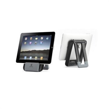 iPad Griffin Tablet Stand