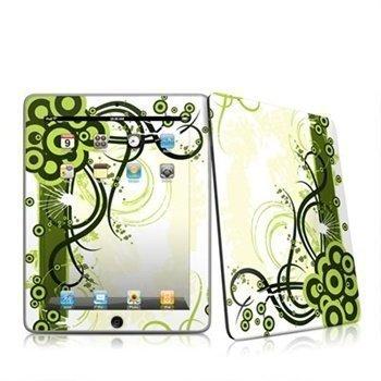 iPad Gypsy Skin
