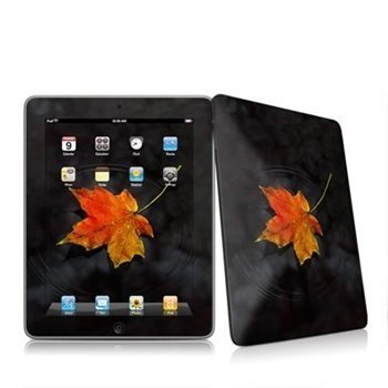iPad Haiku Skin