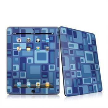 iPad Iceberg Skin
