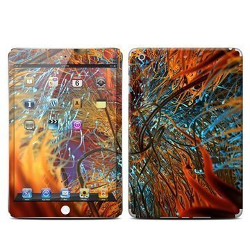 iPad Mini 2 Axonal Skin