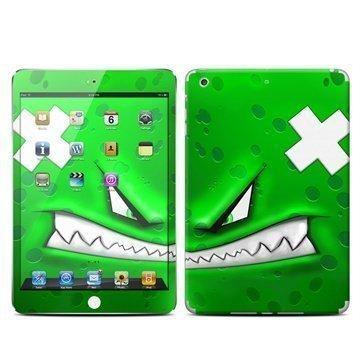 iPad Mini 2 Chunky Skin