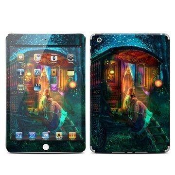 iPad Mini 2 Gypsy Firefly Skin