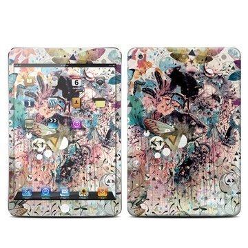 iPad Mini 2 The Great Forage Skin