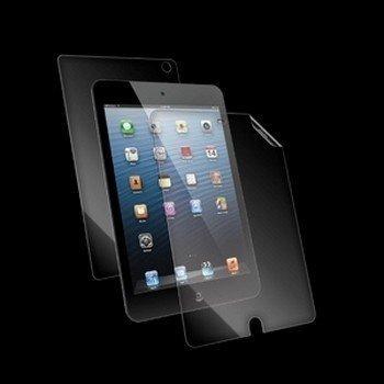 iPad Mini 2 ZAGG InvisibleSHIELD Näytönsuoja