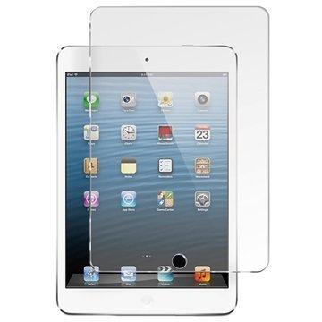 iPad Mini 2 iPad Mini 3 Copter Exoglass Näytönsuoja Karkaistua Lasia