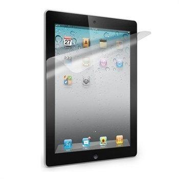 iPad Mini 2 iPad Mini 3 Cygnett OpticClear Näytönsuoja Kirkas