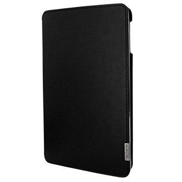 iPad Mini 2 iPad Mini 3 Piel Frama FramaSlim Nahkakotelo Musta
