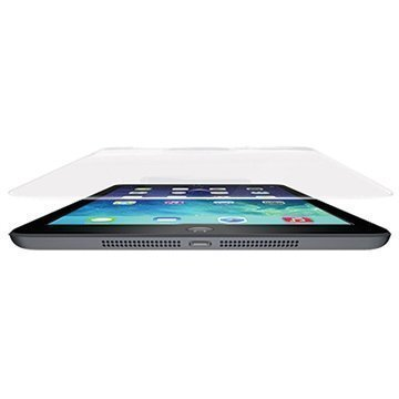 iPad Mini 3 ZAGG InvisibleSHIELD GLASS Näytönsuoja