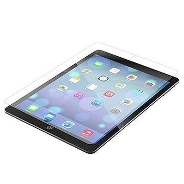iPad Mini 3 ZAGG InvisibleShield Original Näytönsuoja