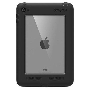 iPad Mini 4 Catalyst Vesitiivis Suojakotelo Musta
