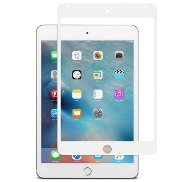 iPad Mini 4 Moshi iVisor AG Screen Protector Anti-Glare White
