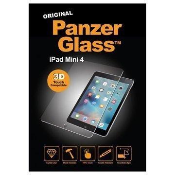 iPad Mini 4 PanzerGlass