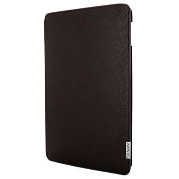 iPad Mini 4 Piel Frama FramaSlim Nahkakotelo Ruskea